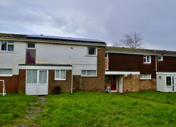 3 bed terraced house to rent in Adamson Court, Crawley RH11