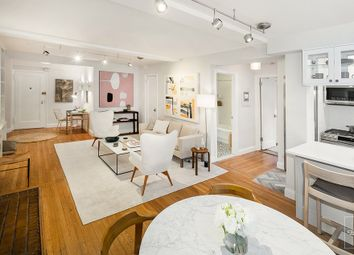 Thumbnail 1 bed property for sale in 59 West 12th Street, New York, New York State, United States Of America