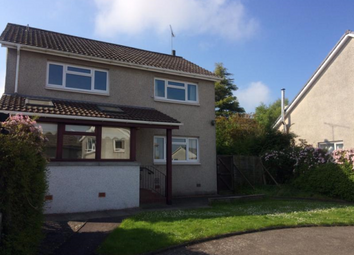 Thumbnail 3 bedroom detached house to rent in 6 Moir Cres, St Andrews, 8Xn