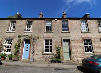Thumbnail 2 bed property for sale in Lower Dolphinholme, Lancaster