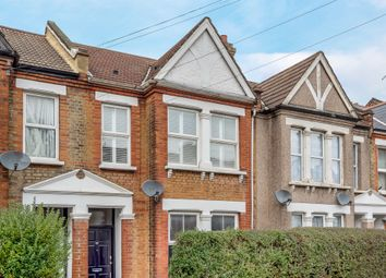 Thumbnail 1 bed flat for sale in Sangley Road, London