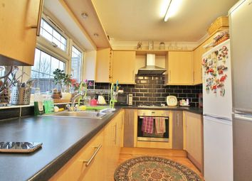 Thumbnail 3 bed end terrace house to rent in Hurstleigh Gardens, Ilford