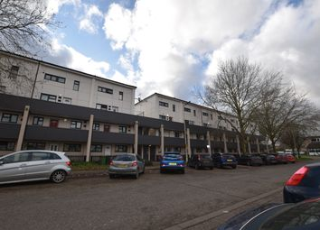 2 bed maisonette for sale in Woodston, Peterborough PE2
