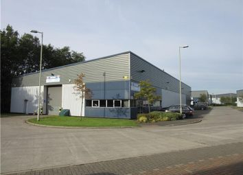 Thumbnail Warehouse to let in 7 Finlay Court, Simonside East Industrial Estate, Jarrow, South Tyneside, UK