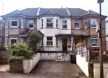 Thumbnail 3 bedroom property for sale in Bourne Valley Road, Poole