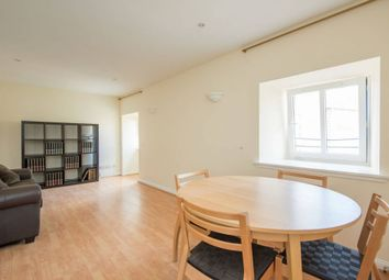 Thumbnail 2 bed flat for sale in 5 Galleon Court, Lamer Street, Dunbar