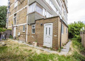 Thumbnail 5 bed flat for sale in Lomas Street, Whitechapel, London