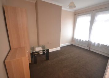Thumbnail 4 bed terraced house to rent in Pitcroft Avenue, Earley, Reading