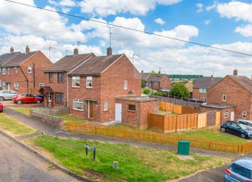 Thumbnail 2 bed property for sale in Hilda Place, Kettering