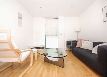 Thumbnail 1 bed flat for sale in Trafalgar Point, 137 Downham Road, De Beauvoir