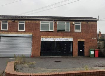 Thumbnail Office for sale in 1 Station Road Industrial Estate, Station Road, Braughing, East Hertfordshire