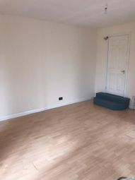 Thumbnail Studio to rent in Pincott Place, Brockley