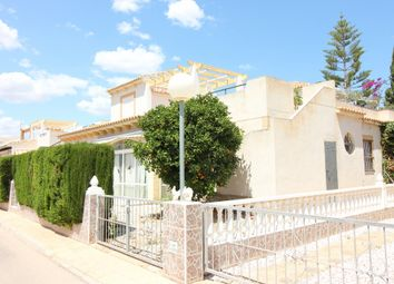 Thumbnail 2 bed villa for sale in Playa Flamenca, La Serena IV, Playa Flamenca, Costa Blanca South