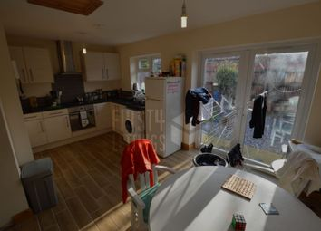 Thumbnail 3 bed semi-detached house to rent in Gainsborough Road, Clarendon Park
