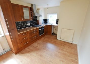 Thumbnail 2 bed flat to rent in Richmond Road, Richmond, Sheffield