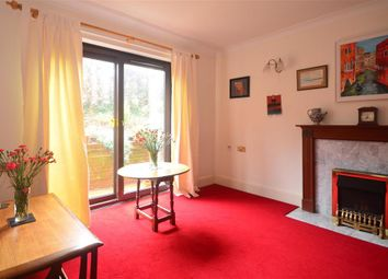 Thumbnail 1 bed flat for sale in Pound Lane, Elham, Canterbury, Kent