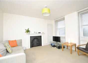 Thumbnail 1 bed flat for sale in Walcot Parade, Bath, Somerset