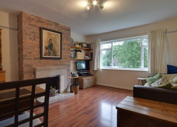 Thumbnail 1 bedroom flat for sale in Park View, Buildwas, Telford, Shropshire
