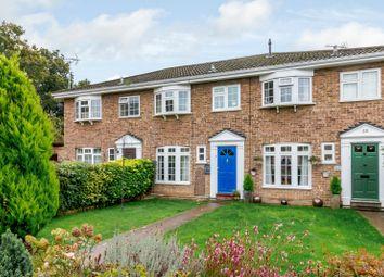 3 bed property for sale in Bates Walk, Addlestone KT15