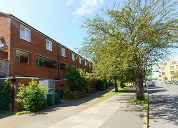 Thumbnail 2 bed flat for sale in Taunton Road, London