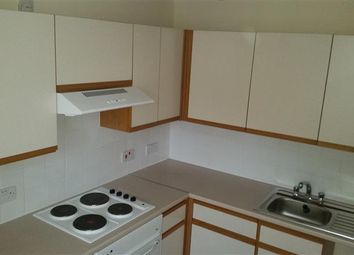 Thumbnail 1 bed flat to rent in Ivy Street, Rainham