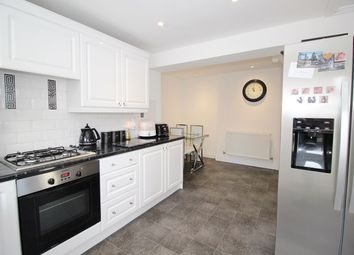 2 bed semi-detached house for sale in Lyndhurst Gardens, Morton Park, Carlisle CA2