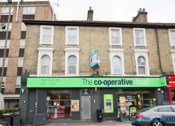 Thumbnail 1 bed flat to rent in Church Road, Hendon