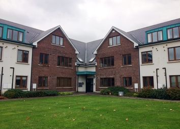 Thumbnail 2 bed apartment for sale in 27 Ornamental Gardens, Oldtown Demesne, Naas, Kildare