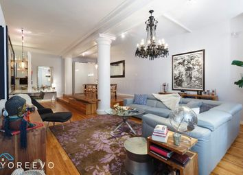 Thumbnail 1 bed property for sale in 395 Broadway, New York, New York State, United States Of America