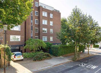 Thumbnail Flat for sale in Ladbroke Road, London