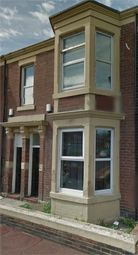 Thumbnail 2 bedroom maisonette to rent in Ada Street, Byker, Newcastle Upon Tyne, Tyne And Wear