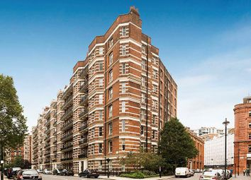 Thumbnail 2 bed flat to rent in Thirleby Road, Victoria, London