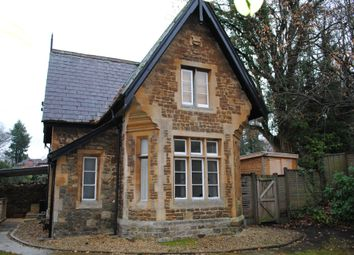 Thumbnail 3 bed cottage to rent in Church Hill, Camberley, Surrey