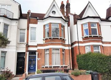 Thumbnail 1 bedroom property to rent in Belmont Hill, London