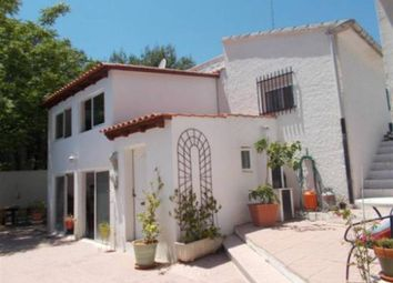 Thumbnail 3 bed country house for sale in Tibi, Tibi, Spain