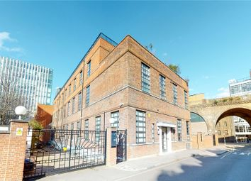 Thumbnail Parking/garage for sale in Surrey Row, London