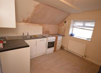 Thumbnail Property to rent in High Street, Neston