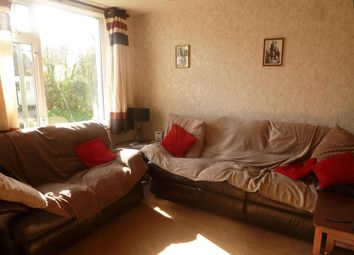 Thumbnail 3 bed end terrace house for sale in Church Hill, Dover, Kent