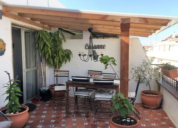 Thumbnail 3 bed apartment for sale in Torre Del Mar, Axarquia, Andalusia, Spain
