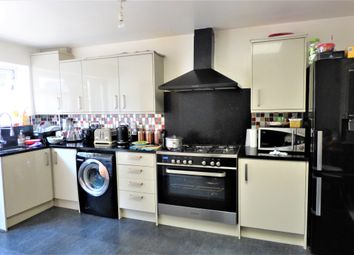 Thumbnail 5 bedroom terraced house to rent in Glandford Way, Romford