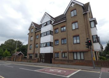 Thumbnail 2 bedroom flat to rent in Boundary Court, St. Lawrence Road, Canterbury