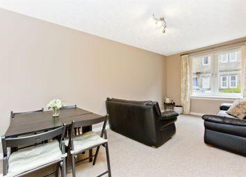 Thumbnail 2 bed flat for sale in 70/1 Slateford Road, Slateford, Edinburgh