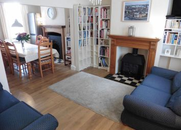 Thumbnail 2 bed terraced house for sale in Edward Street, Dunstable