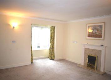 Thumbnail 2 bed property for sale in Jackwood Green, Bede Village, Hospital Lane, Bedworth