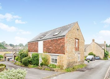 Thumbnail 3 bed cottage for sale in Fishers Lane, Charlbury, Chipping Norton