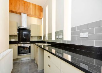 Thumbnail 1 bed flat to rent in Electric Avenue, Brixton, London