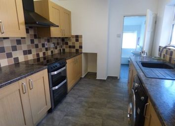 3 bed property to rent in Cecil Road, Linden, Gloucester GL1