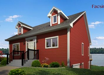Thumbnail 3 bed property for sale in Ingramport, Nova Scotia, Canada