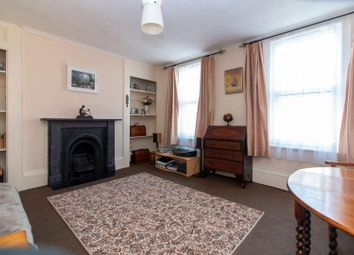2 bed flat for sale in Victoria Grove, Folkestone CT20