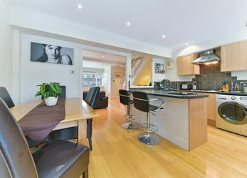 Thumbnail 3 bed property for sale in Chilberton Drive, Merstham